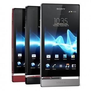 Sony Xperia P LT22i Nypon