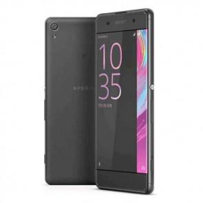 Sony Xperia XA Dual F3116
