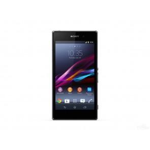 Sony Xperia Z1 L39u 4G TD-LTE Smartphone Buy Sony Z1 L39u 4G Smartphone
