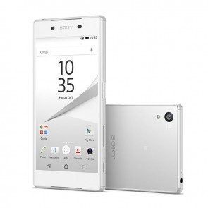 Sony Xperia Z5 E6603 and E6653