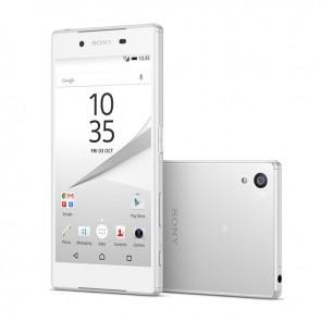 Sony Xperia Z5 E6603 and E6653