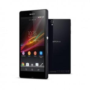 Sony Xperia Z L36H C6603