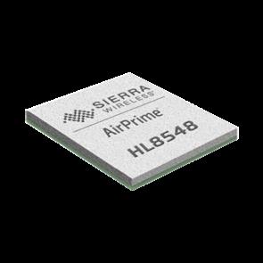 Sierra Wireless AirPrime HL8548