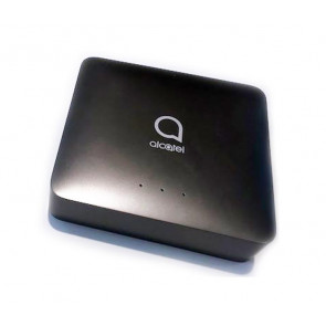 Alcatel 5G Mobile Hotspot