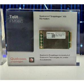 Telit FM980 5G Cellular Module