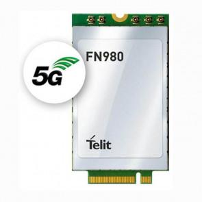 Telit FN980 5G Cellular Module