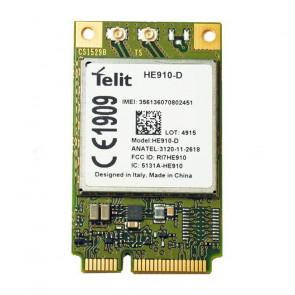 Telit HE910-D