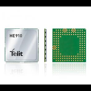 Telit HE910-EUG