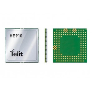 Telit HE910-EUR