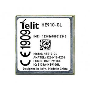 Telit HE910-GL