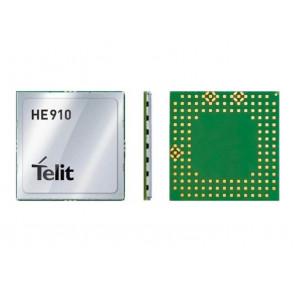Telit HE910-NAD