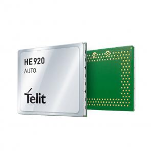 Telit HE920-NA