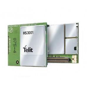 Telit HS3001