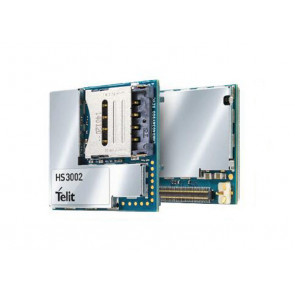 Telit HS3002-NA