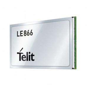 Telit LE866