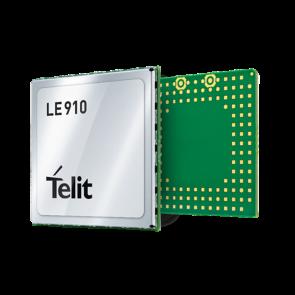 Telit LE910-EU1
