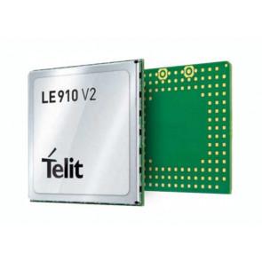 Telit LE910-EU