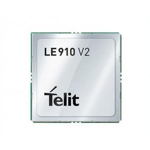 Telit LE910-SV V2
