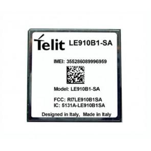Telit LE910B1-SA