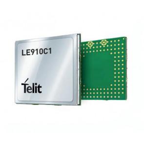 Telit LE910C1-EU