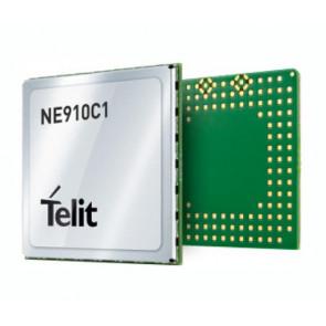 Telit LE910C1-NA