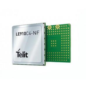Telit LE910C4-NF