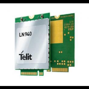 Telit LN940 LN940A11 LN940A9