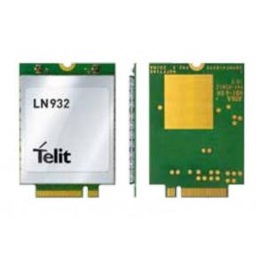 Telit LN932