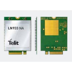 Telit LN933-NA