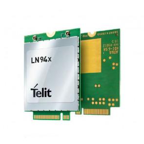 Telit LN941 LN941A6-E1