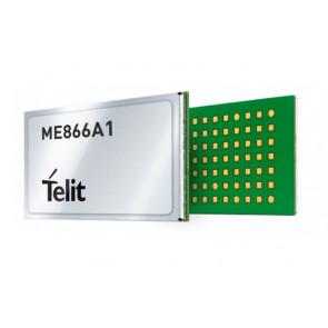 Telit ME866A1 ME866A1-NA ME866A1-NV