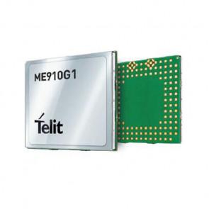 Telit ME910G1 ME910G1-W1 ME910G1-WW