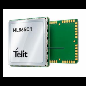 Telit ML865C1-EA