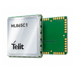 Telit ML865C1-NA