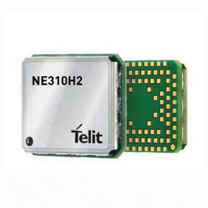 Telit NE310H2-W1