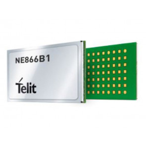 Telit NE866B1-E1