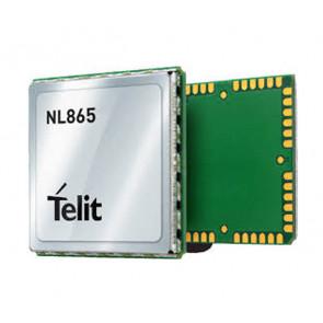 Telit NL865B1-E1