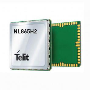 Telit NL865H2-W1
