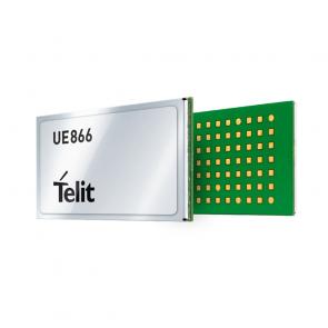 Telit UE866-EU