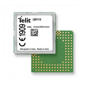 Telit UE910-EUD