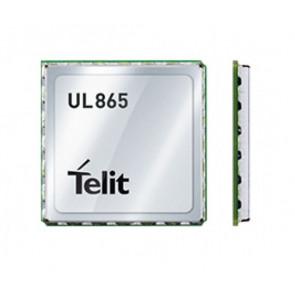 Telit UL865-BR