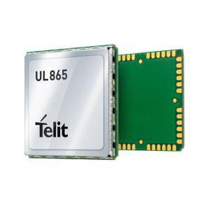Telit UL865-EUD