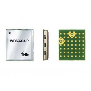 Telit WE866C3-P