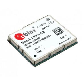 U-blox LARA-R202