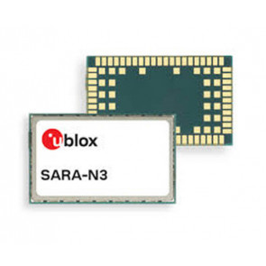 U-blox SARA-N310