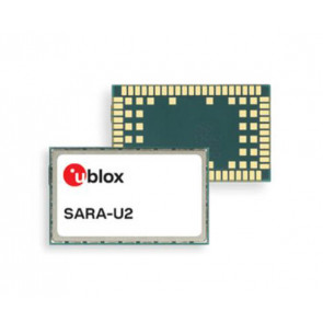 u-blox SARA-U270