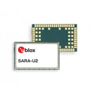 u-blox SARA-U270 ATEX