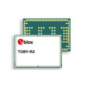u-blox TOBY-R202