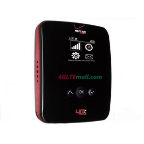 The Verizon Jetpack ZTE 4G LTE Mobile Hotspot EuFi890L is the newly released 4G LTE hotspot by Verizon. It can connect 10 users to access internet under 4G and 3G network peak speed up to 100Mbps. If you like it, welcome to shop from 4GLTEmall.com