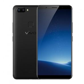 VIVO X20